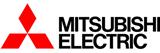 三菱電機のホームページへ
